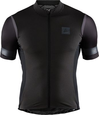 Craft Men's Hale Glow Jersey