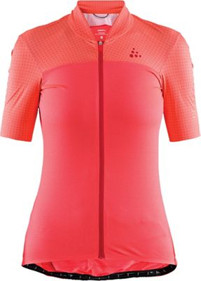Craft Women's Hale Glow Jersey
