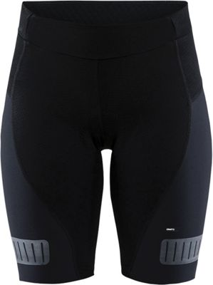 Craft Women's Hale Glow Short