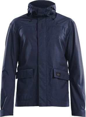 Craft Men's Ride Torrent Jacket