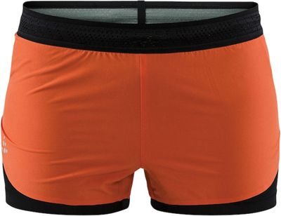 Craft Women's Subtwo Short