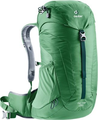 Deuter AC Lite 26 Pack