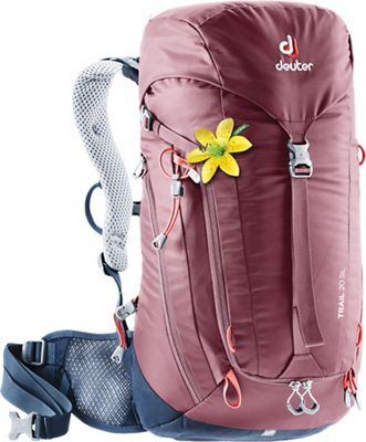 Deuter Trail 20 SL Pack