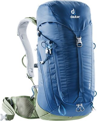 Deuter Trail 22  Pack