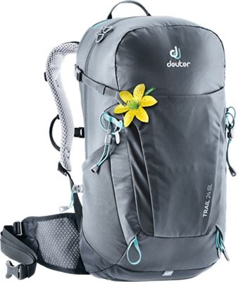 Deuter Trail 24 SL Pack