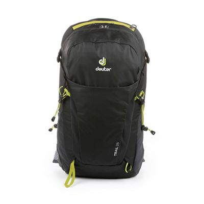Deuter Trail 26  Pack