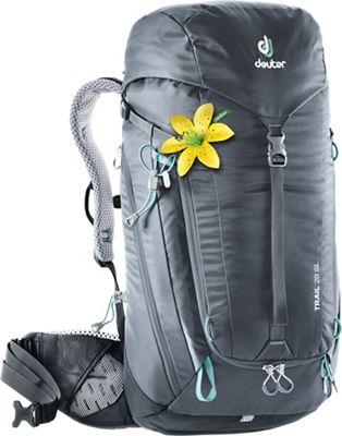 Deuter Trail 28 SL Pack