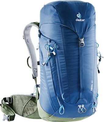 Deuter Trail 30 Pack