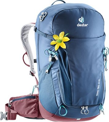 Deuter Trail Pro 30 SL Pack