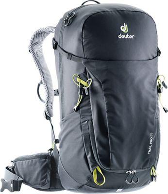 Deuter Trail Pro 32 Pack