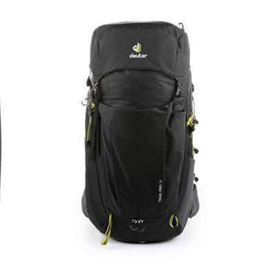 Deuter Trail Pro 36 Pack