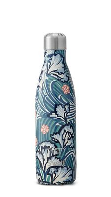 S'well Liberty Collection Bottle