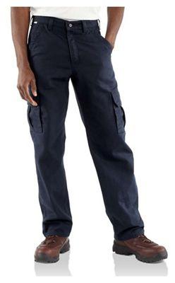 2b0d160e9ecb Carhartt Men s Flame Resistant Canvas Cargo Pant - Moosejaw