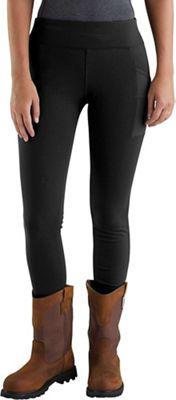 2984d86fab0e8 Carhartt Women's Force Light Weight Utility Legging
