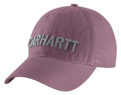 3f541c5ae6b2f0 Womens Carhartt Hats From Moosejaw