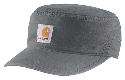c7e6e32e441794 Carhartt Women's Westmore Military Cap
