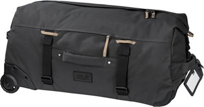 Jack Wolfskin Beat Train 70 Pack