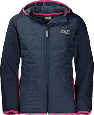 1a21658d2 Kids  Jackets and Coats - Moosejaw