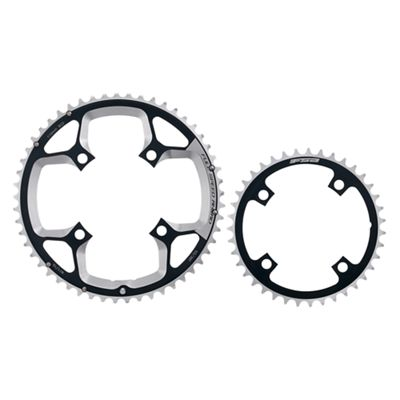 Full Speed Ahead Gossamer Super ABS Road Chainring