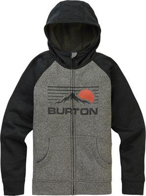 fb1db153c Boys Burton