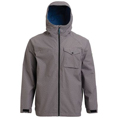 Burton Men's Portal Jacket