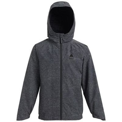 Burton Youth Windom Rain Jacket