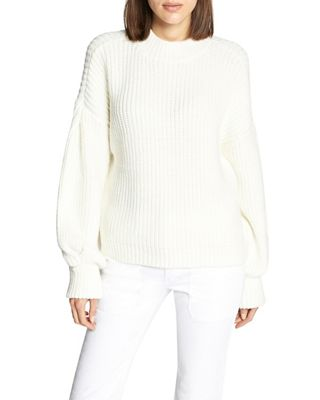 Sanctuary Women's Mara Sweater