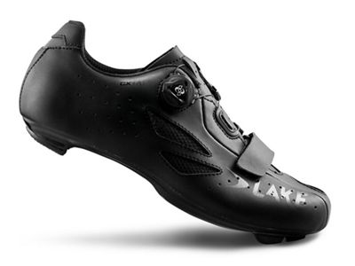 Lake Men's CX 176 Cycling Shoe