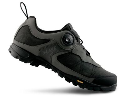 Lake Men's MX 105 Cycling Shoe