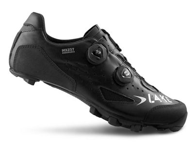 Lake Men's MX 237 Enduro Cycling Shoe