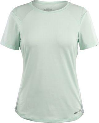 Sugoi Women's Prism SS Shirt