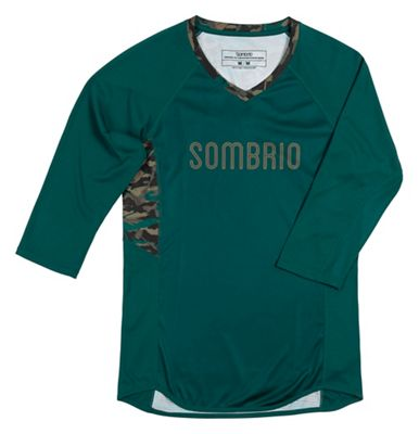 Sombrio Women's Vista Jersey