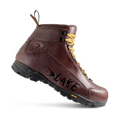Lake Men's MXZ  200 Boot