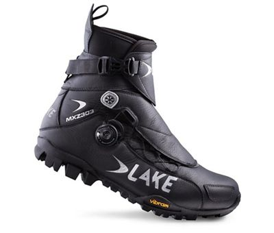 Lake Men's MXZ 303 Boot