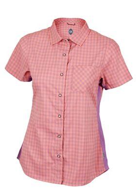 Club Ride Women's Bandara Shirt