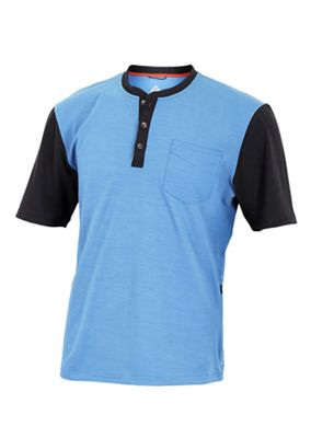 Club Ride Men's Rambler Top