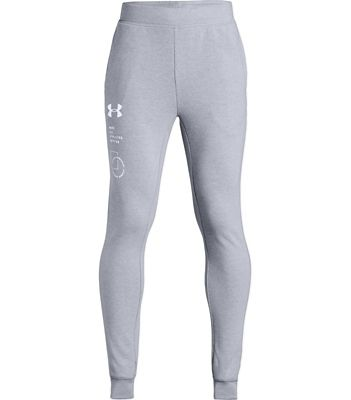 Under Armour Boys' Rival Terry Pant