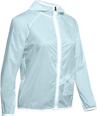 Under Armour Women's Storm Packable Jacket
