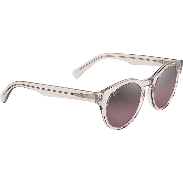 b5eae2248d04 Maui Jim Dragonfly Polarized Sunglasses - Moosejaw