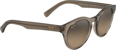 Maui Jim Dragonfly Polarized Sunglasses
