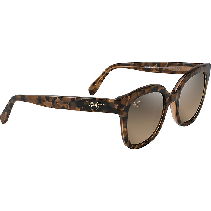 825ccd0eb20c Maui Jim Women's Honey Girl Polarized Sunglasses - Moosejaw