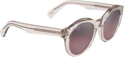 Maui Jim Women's Jasmine Polarized Sunglasses