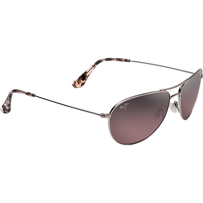 4d25b9a9b2 Maui Jim Sea House Polarized Sunglasses - Moosejaw