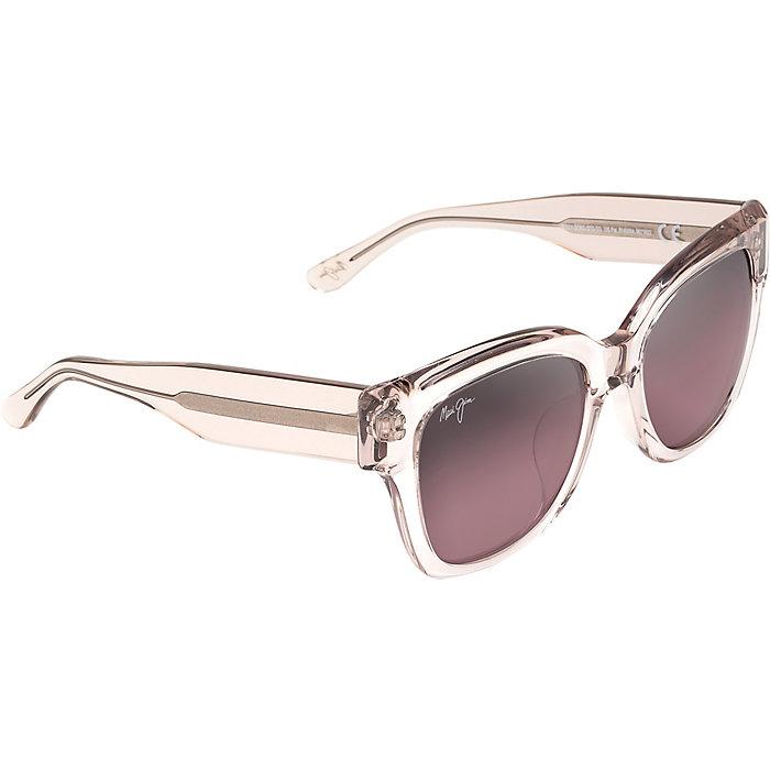 54c82420df Maui Jim Siren Song Polarized Sunglasses - Moosejaw