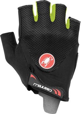 Castelli Men's Arenberg Gel 2 Glove