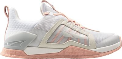 Altra Women's Hiit XT Mid  Shoe