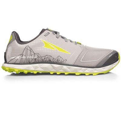 Altra Men's Superior 4.0 Shoe