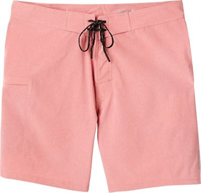 Bonobos Men's 7IN Surf Short