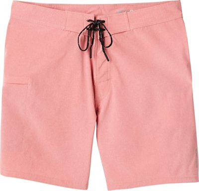 Bonobos Men's 9IN Surf Short