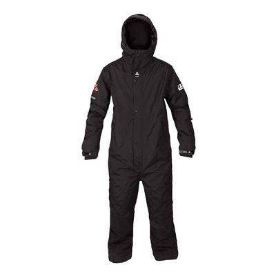 Oneskee Men's Mark IV Ski Suit